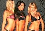 Belle e venete - Sono iniziati i casting per «Bellezze Venete 2011», il progetto con finalità benefica nato per valorizzare ogni anno 12 ragazze della regione.