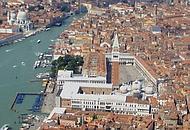 incontri veneto geografia Pisa