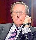 Rivoluzion� l'horror. Leone d'oro al regista William Friedkin