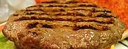 Nasce l'hamburger artificiale«Un mostro alla Fritz Lang»
