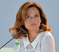 Eugenia vince L'Oréal | Il video