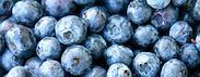 Mangiare più frutta interariduce rischio diabete 2