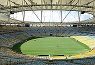Pale eoliche e pannelli solariEcco lo stadio sostenibile