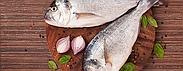 Dagli ortaggi al pescea caccia di vitamina B
