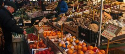 supermarkets veneto - photo#5