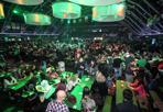 Balli & birra - Padova, Irlanda in Festa al Gran Teatro Geox fino al 17 marzo