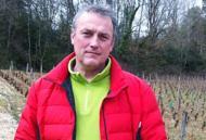 Niente pesticidi, rischia il carcerePrima dell'udienza a «ViniVeri»