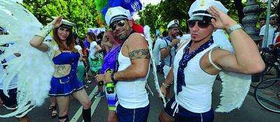 incontri gay a padova escort mestre venezia