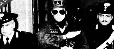 8848b6b6adb875 Mossoni indagato per omicidio Ma lui nega  «Non sono stato io» - Corriere  del Veneto