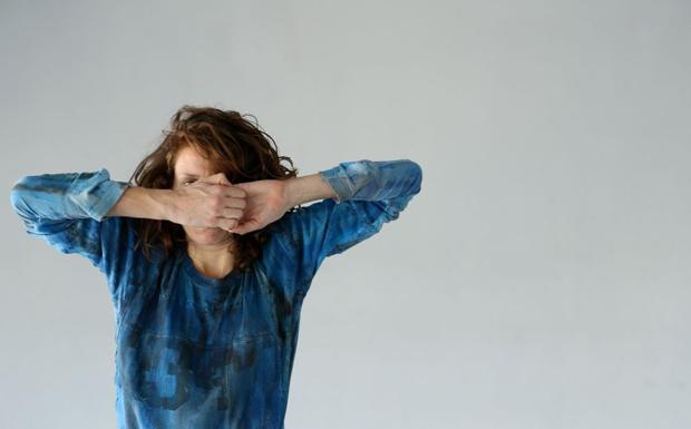 La psiche del corpo - B.motion, la sezione dedicata al linguaggio contemporaneo di Operaestate Festival, presenta cinque prime nazionali di danza incentrate sull'espressione del corpo umano