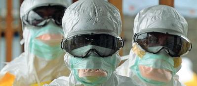 Anti-ebola 'contagia' i sindaci leghistiParla un primario | La videointervista