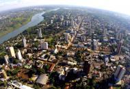 Il Brasile riconosce la lingua «taliàn» - Corriere della Sera