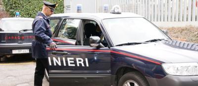 Traffico internazionale di cocainaDecine di arresti, 40 perquisizioni