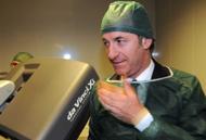«Troppe 22 Usl». Scontro tra Renzi e Zaia