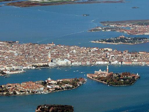 Venezia, un Rinascimento per la città
