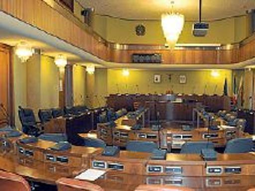 Il futuro consiglio comunale Ecco il gioco delle alleanze