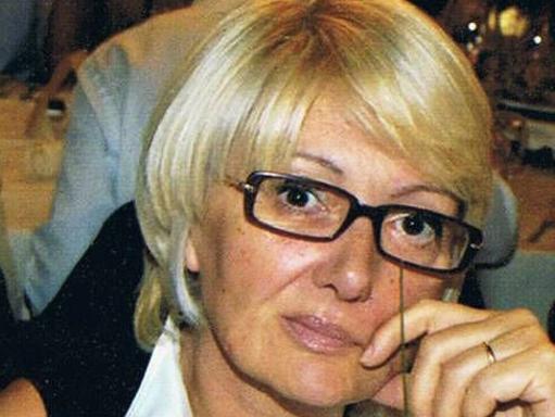 Il centrodestra espugna PortogruaroSenatore primo sindaco donna Video