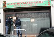 articoli sessuali prostitute a roma di giorno