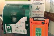 Defibrillatori in tutte le farmacie �Potremo salvare molte vite�