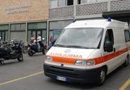 Rovigo, caso di meningite all'asilo