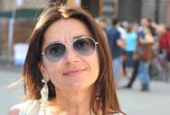 Avvocatessa scippata in pieno centro'Citt� meno sicura: mi armo di spray'