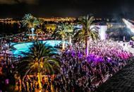 Gbl, dalla consolle alle manetteArrestato il dj delle disco di Ibiza