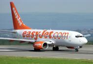 EasyJet, paura sul volo per VeneziaCostretto all'atterraggio a Fiumicino