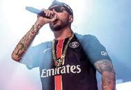 Gu� Pequeno, il principe del rap