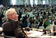 Banco-Bpm, sette giorni per chiudere Saviotti: pronti il prossimo weekend