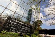 I quattro conti veneti a Panama