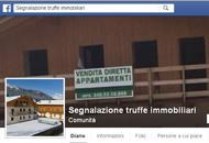 Suicida dopo le accuse su FacebookLe denunce erano state archiviate