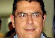 Muore accoltellato da un ladroL'addio a Parissi, messicano-belumat