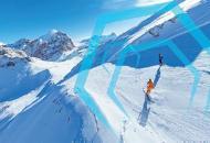 Cortina, un piano Mondiale