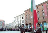 Liberazione tra mistica e polemicheE il sindaco Bergamin attacca Renzi