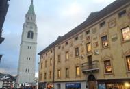 Oltre 350mila euro da tassa soggiornoOra il Comune sollecita il Governo
