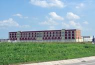 Nuovo carcere di Rovigo nel caos,interviene il ministero della Giustizia