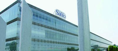 Safilo, i Tabacchi votano no al bilancioDelgado: fabbriche indietro di 15 anni