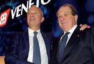 Bolla: �Veneto Banca, c'� Consolidietro la lista delle associazioni�