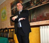Accordo Confcommercio-Fiavet