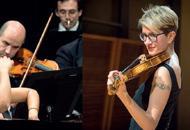 Cna di Note: concerti e sapori