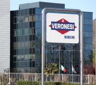 Gruppo Veronesi saleFatturato a 2,7 miliardi