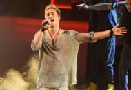 The Voice, delusione per Elya