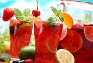 Droga nel drink delle ragazze, denunciati tre turisti tedeschi