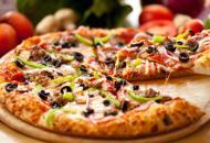 Pagava gli alimenti alla ex con le pizze Il giudice monocratico gli d� ragione
