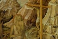 La perizia: danneggiati i quadrirubati al museo di Castelvecchio