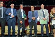 �Droga, 2 candidati sindaci positivi�Giallo dei test a Abano e Montegrotto