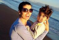 Il tribunale stoppa i medici�Alice rester� con i genitori�