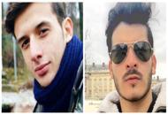Due giovani morti sulla Feltrina