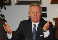 Fojadelli: �Non c'erano prove controZonin giusto chiedere l'archiviazione�