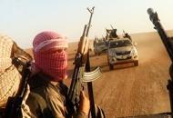 Isis, estradato in Italiaarruolatore di foreign fighters